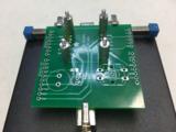 soldering_IMG_1920.jpg