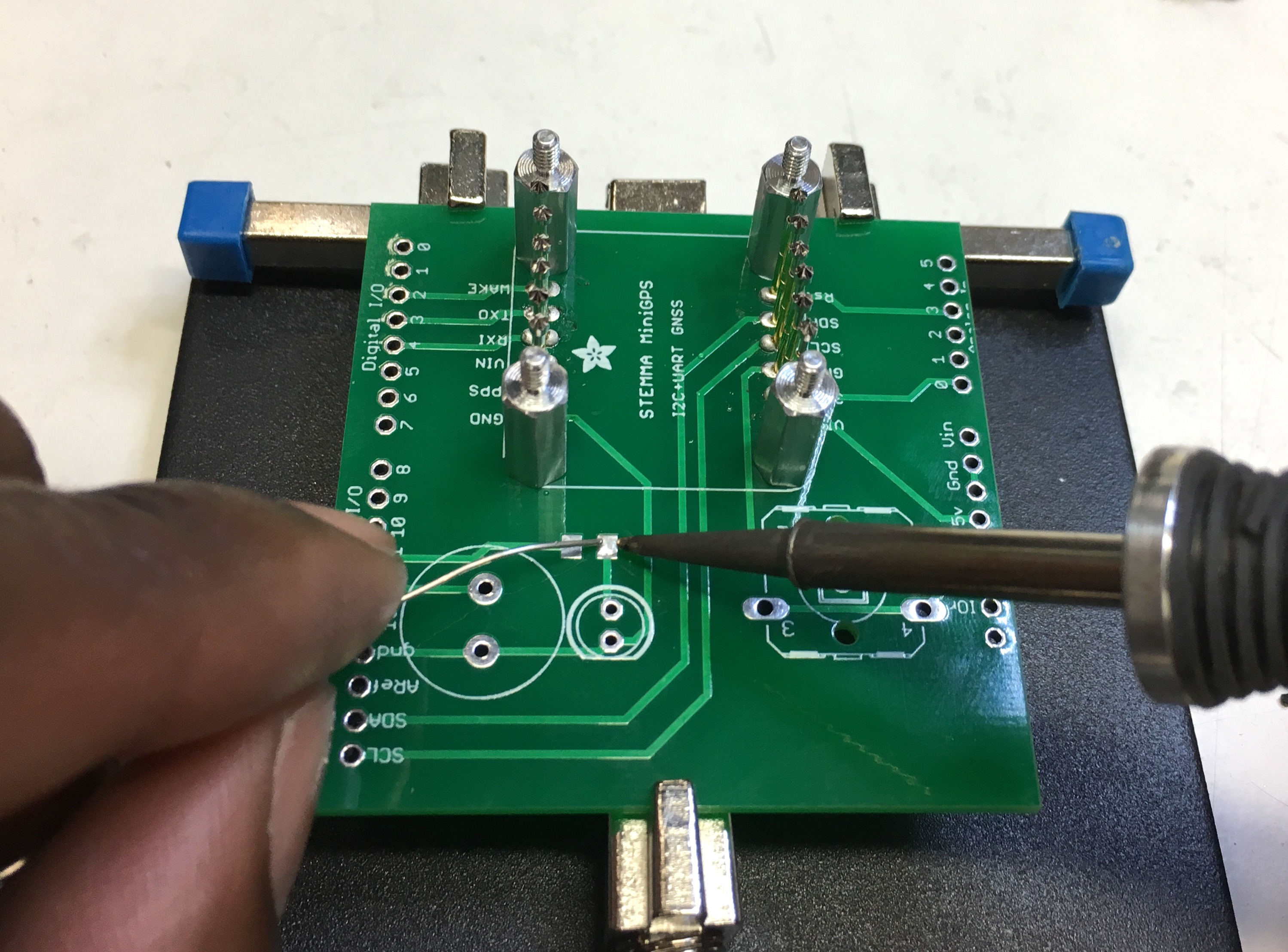 soldering_IMG_1924.jpg