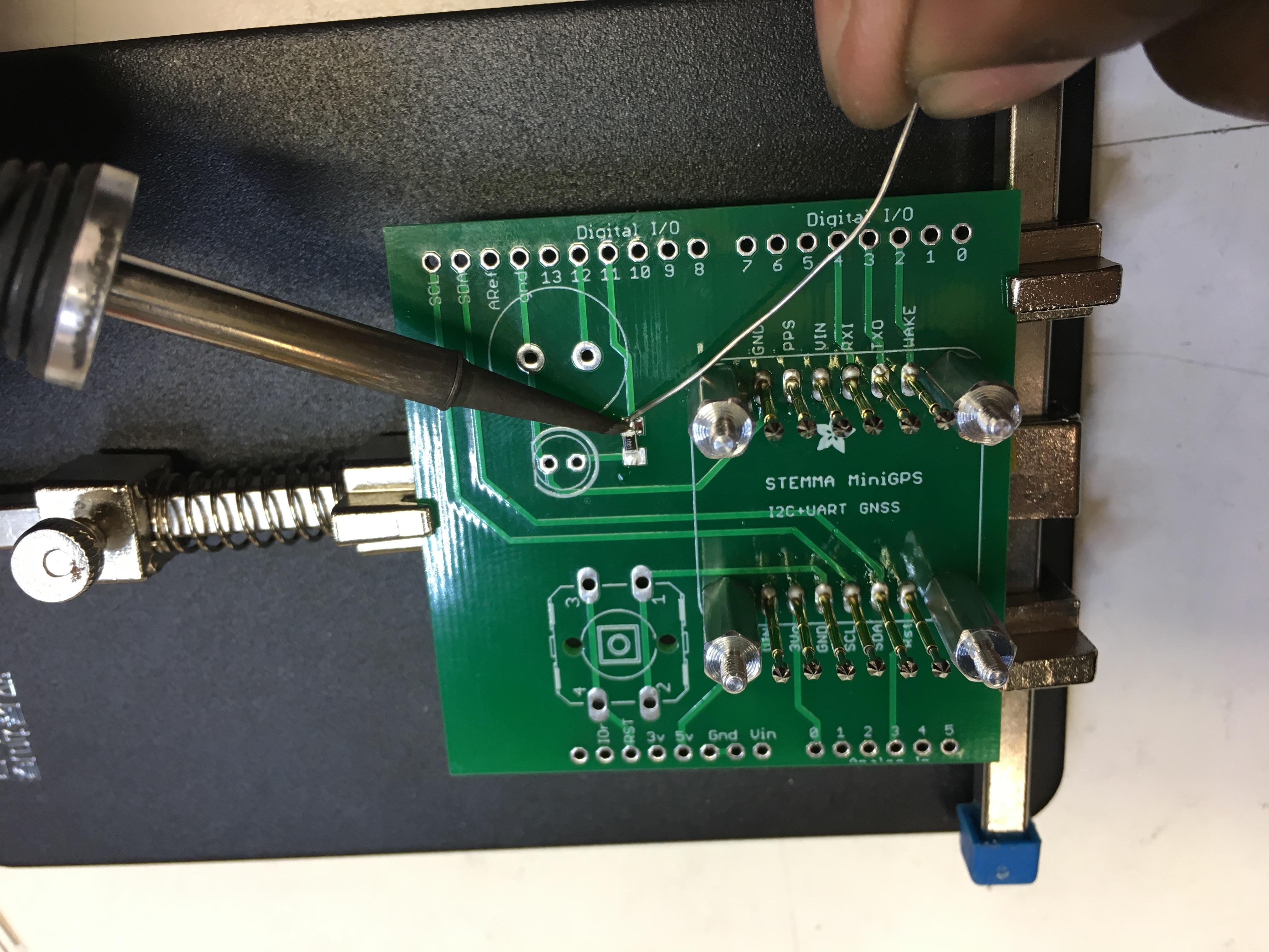 soldering_IMG_1927.jpg