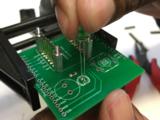 soldering_IMG_1933.jpg