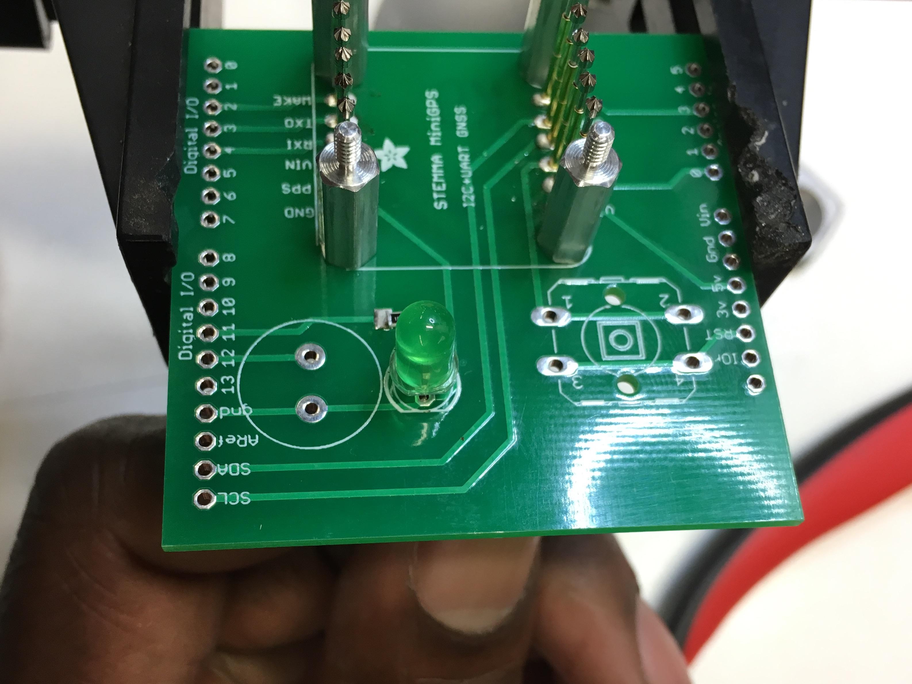 soldering_IMG_1934.jpg