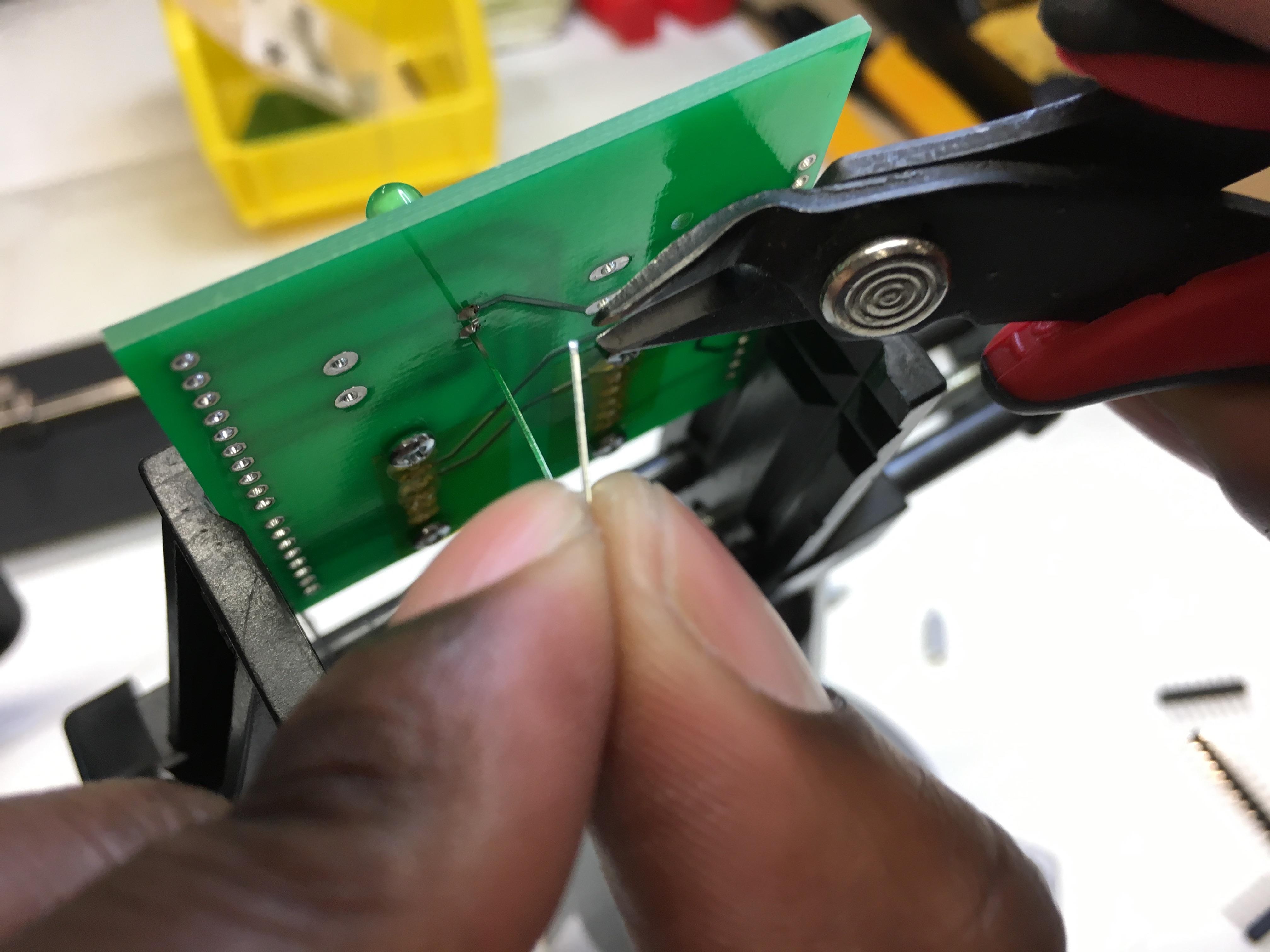soldering_IMG_1938.jpg