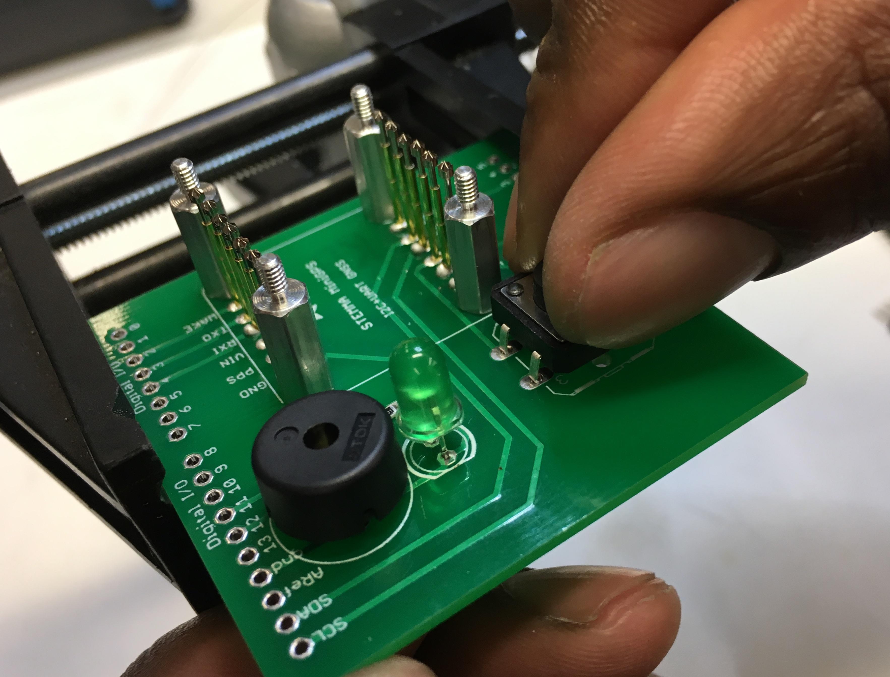 soldering_IMG_1951.jpg