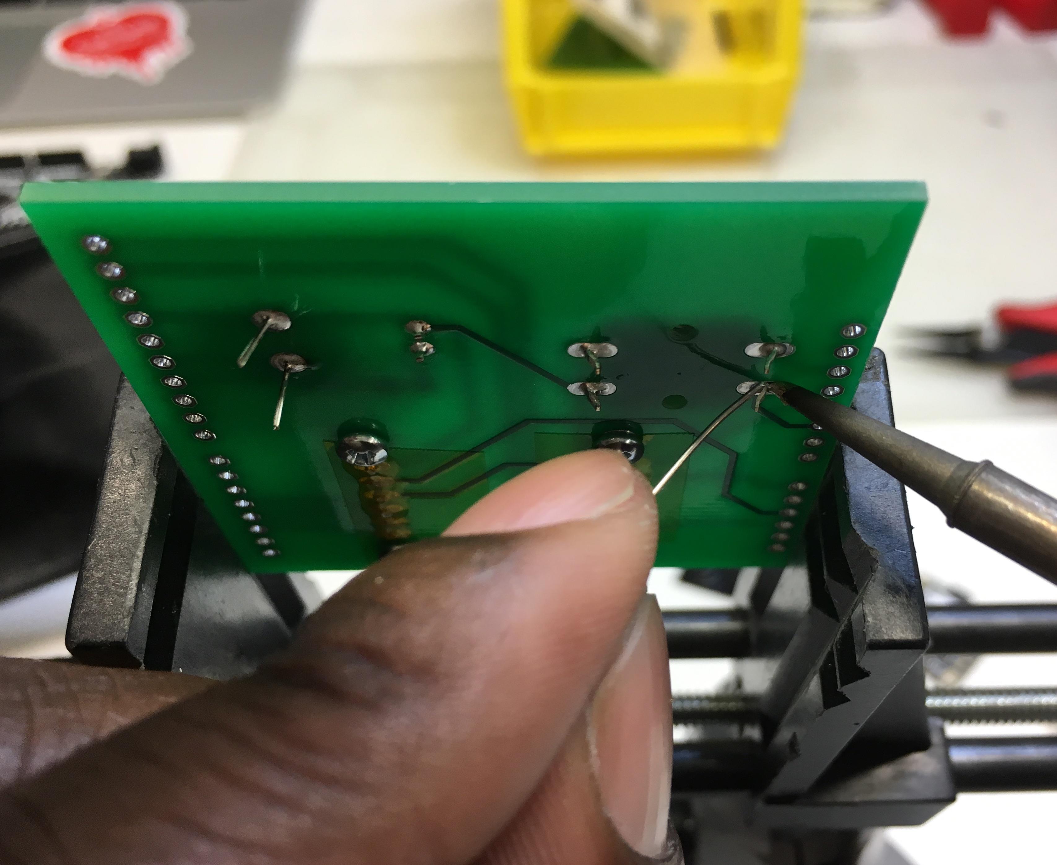soldering_IMG_1954.jpg