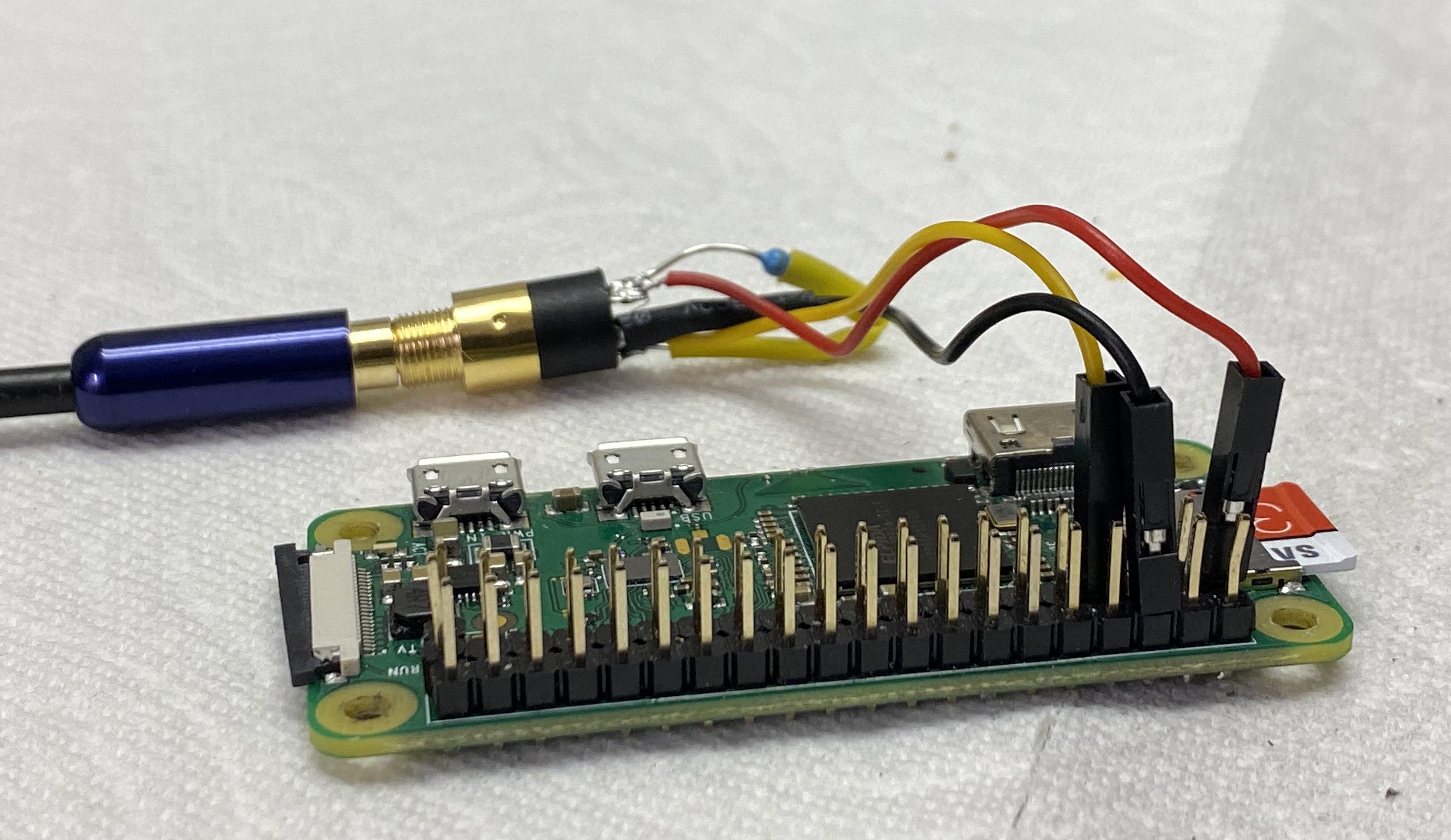sensors_IMG_9305.jpg