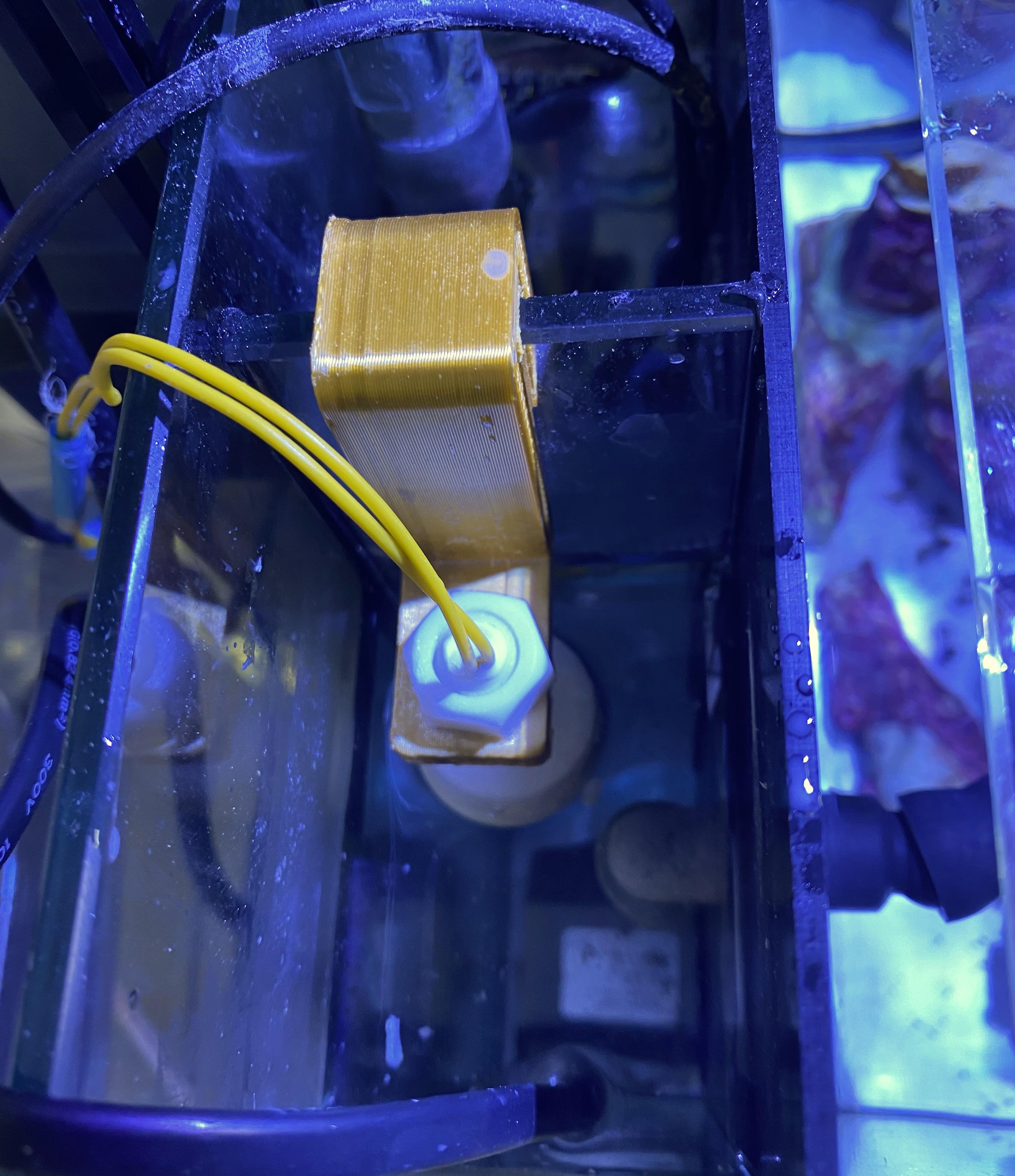 sensors_IMG_9597.jpg