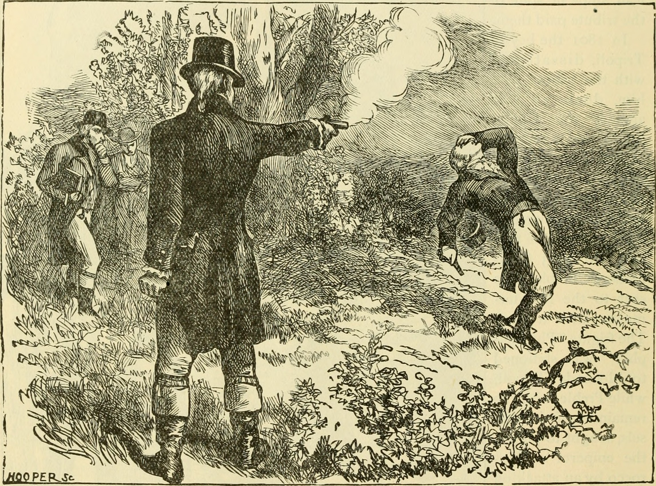 circuitpython_Duel_between_Aaron_Burr_and_Alexander_Hamilton.jpg