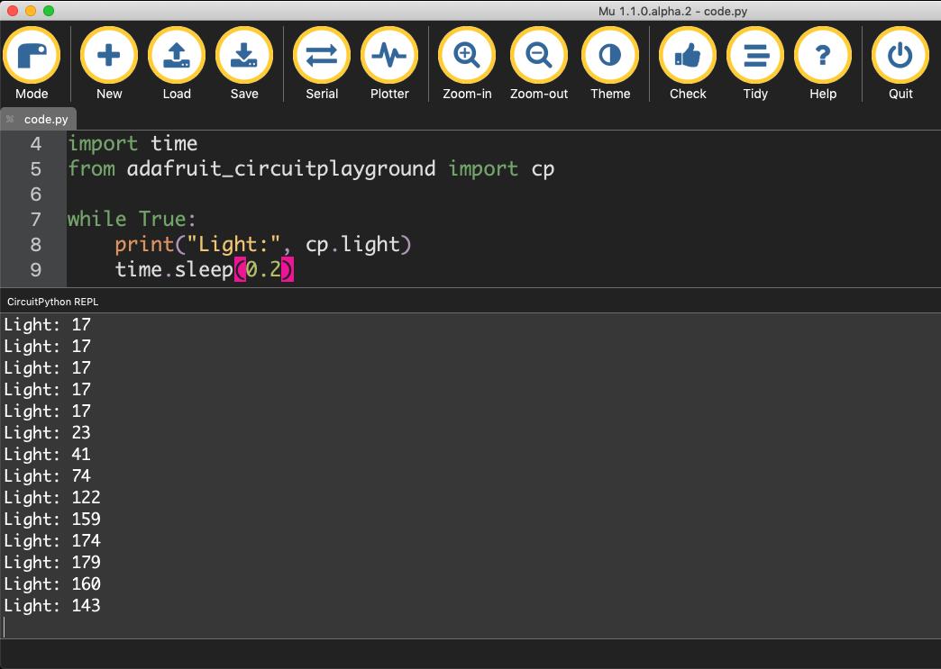 circuitpython_CP_Made_Easy_Light_Mu.png