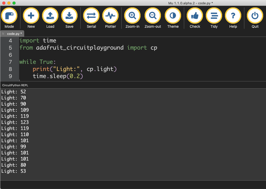 circuitpython_CP_Made_Easy_Light_Mu.png
