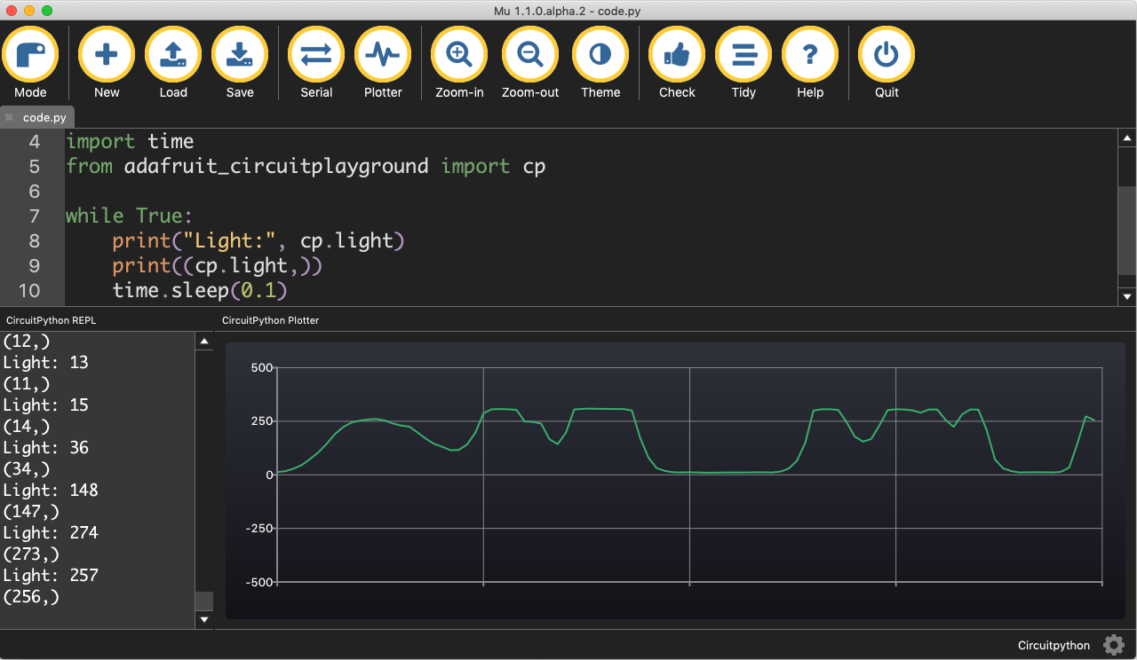 circuitpython_CP_Made_Easy_Light_Plotter_Mu.png