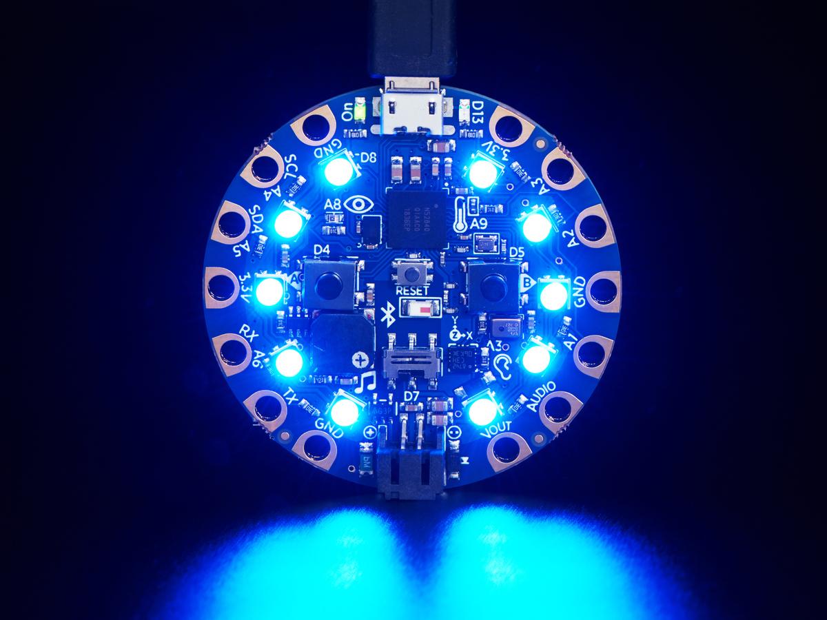 circuitpython_CPB_Blue_Lit.jpg