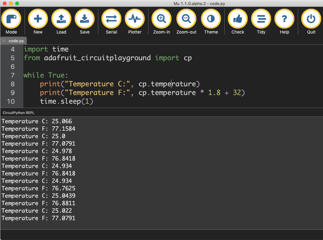 circuitpython_CP_Made_Easy_Temperature_Mu.png