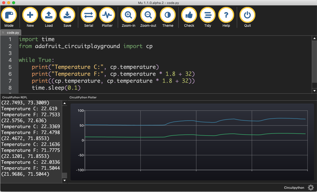 circuitpython_CP_Made_Easy_Temperture_Plotter_Mu.png