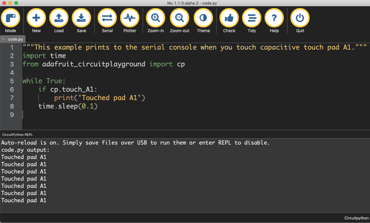 circuitpython_CP_Made_Easy_Touch_A1_Mu.png