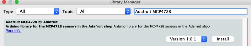 adafruit_products_lib_manager_screenshot.png