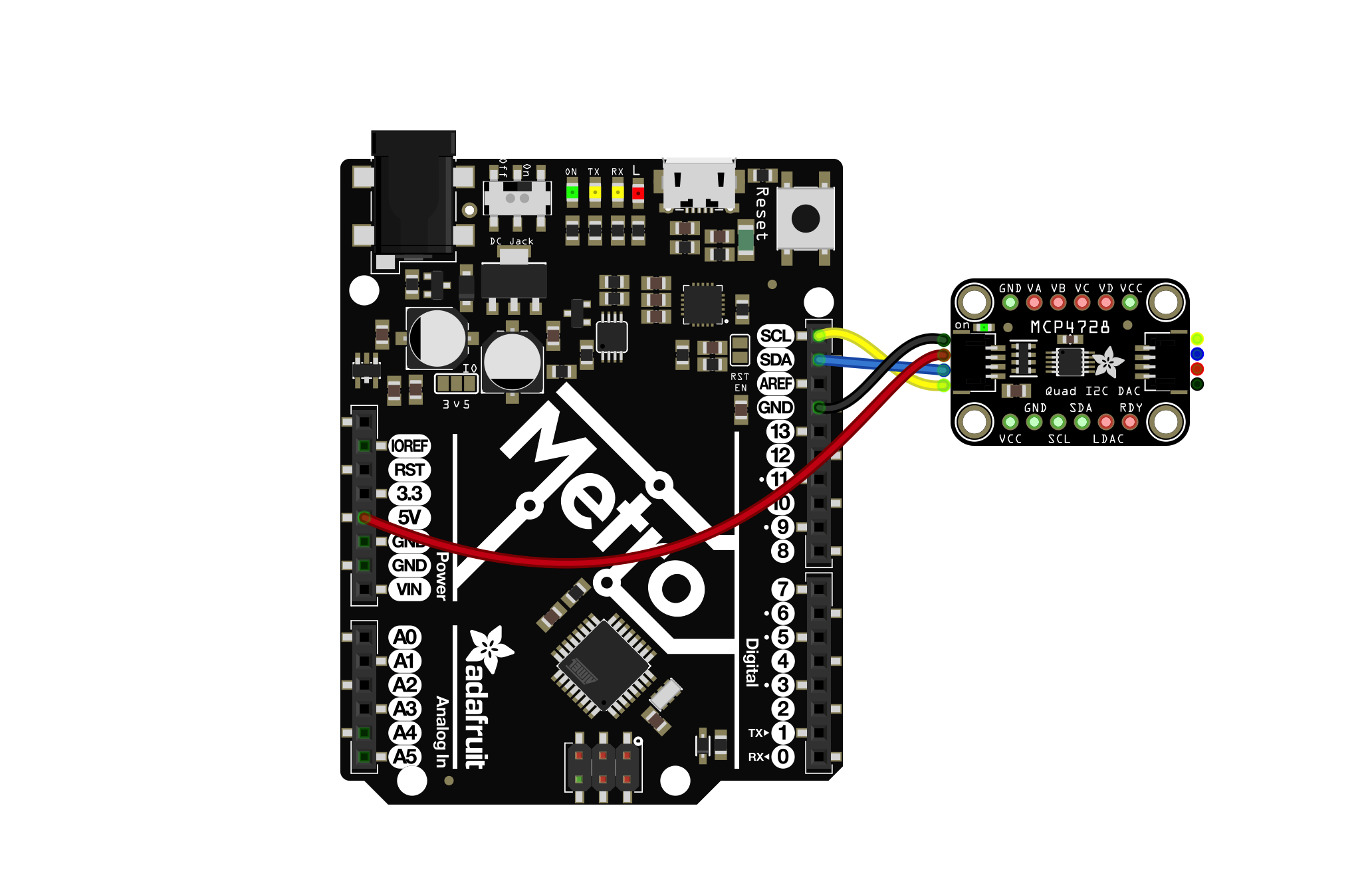 adafruit_products_arduino_wiring_qt.png