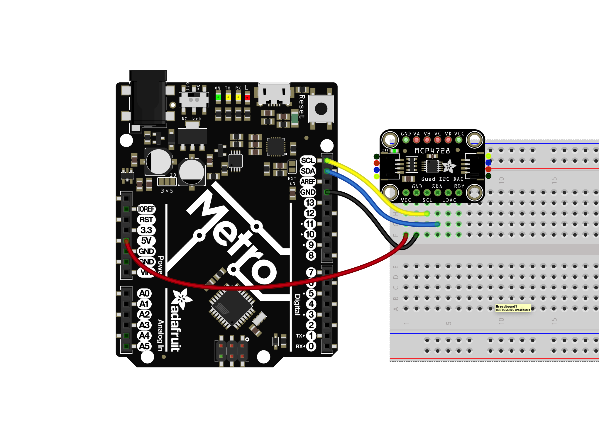 adafruit_products_arduino_wiring_bb.png
