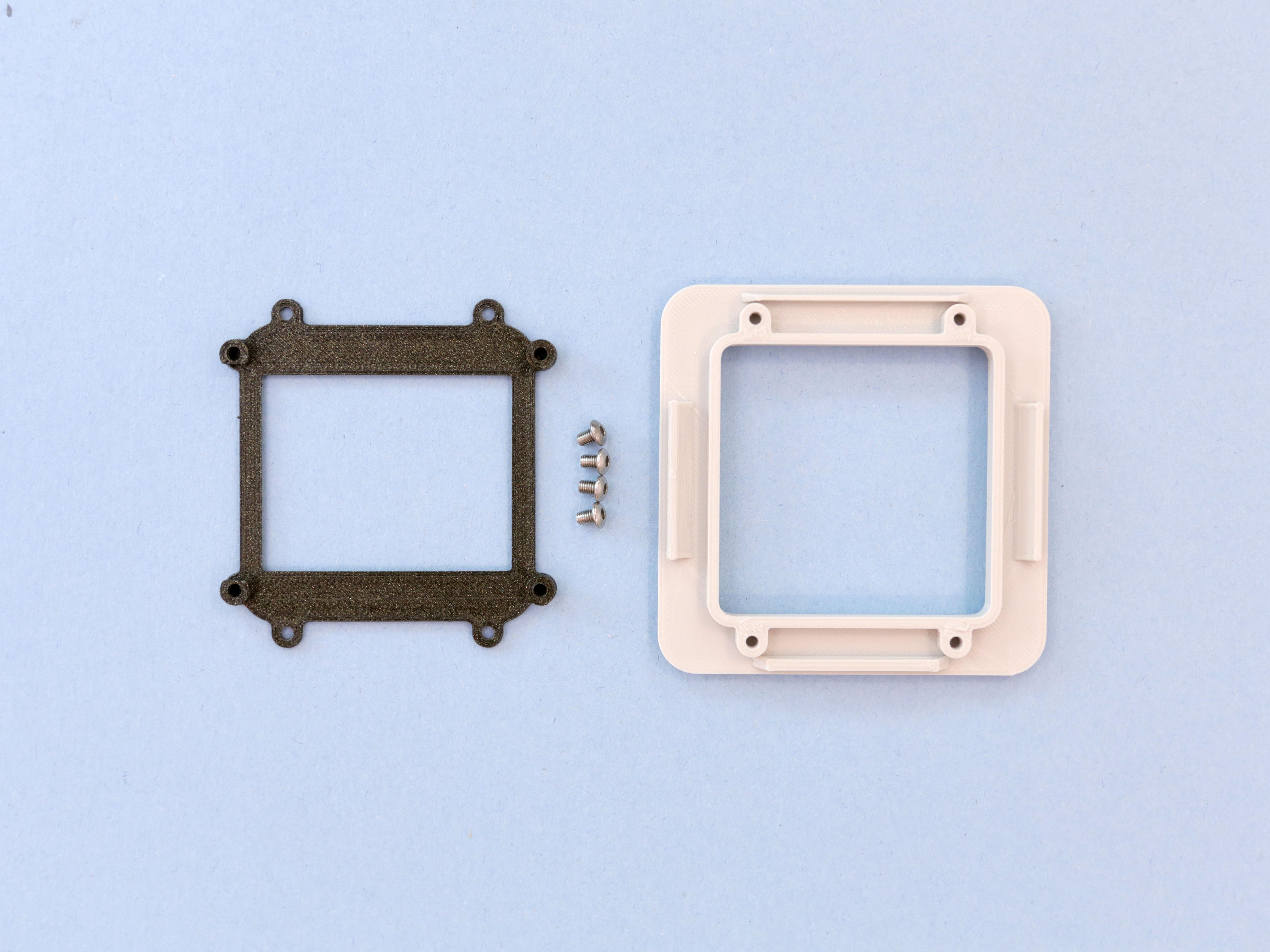 3d_printing_face-screen-parts.jpg