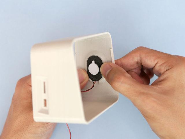 3d_printing_install-speakers.jpg