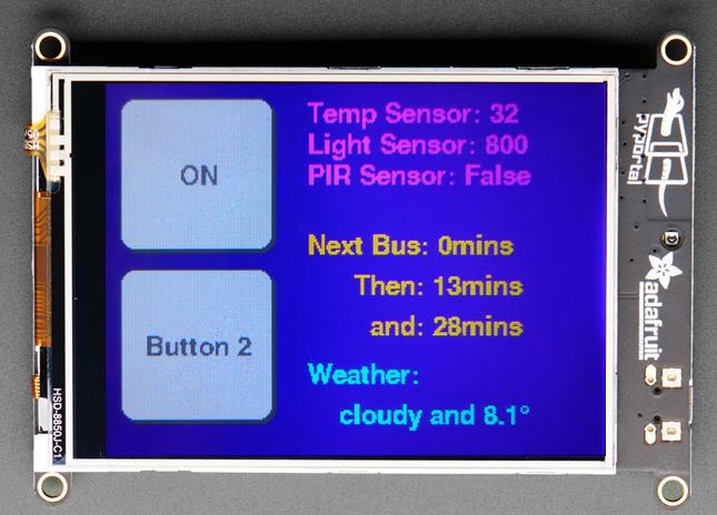 temperature___humidity_PyPortal.png