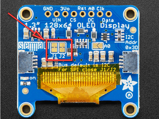 adafruit_products_newoled.jpg