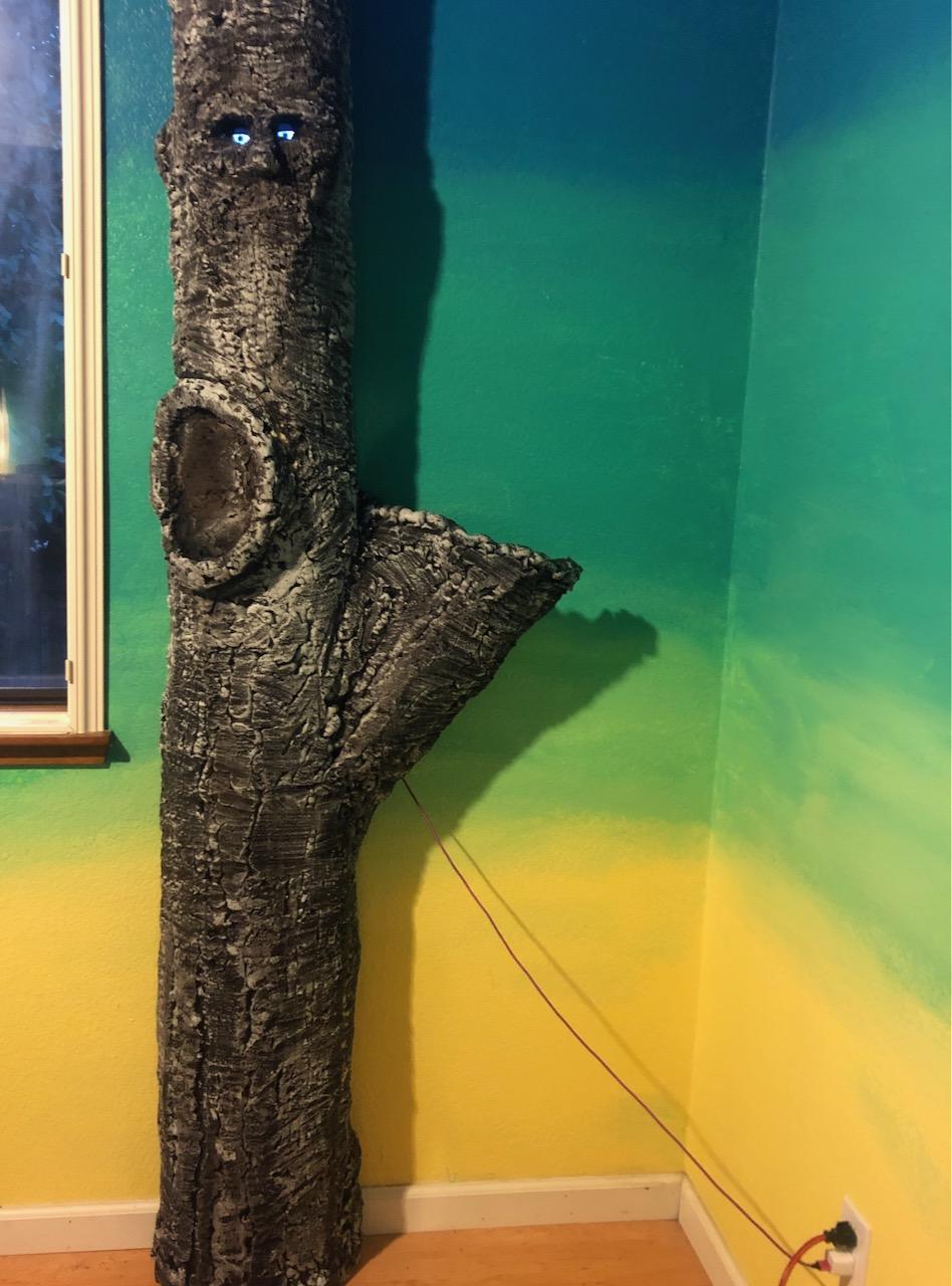proximity_tree_height.jpeg