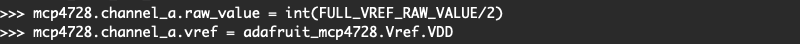 adafruit_products_cp_vref_repl_2.png