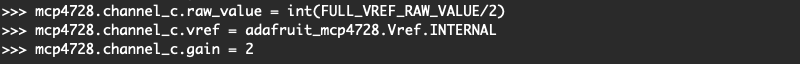 adafruit_products_cp_vref_repl_4.png