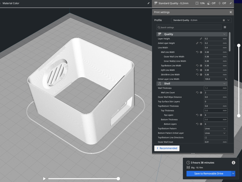 3d_printing_slice-shell.jpg