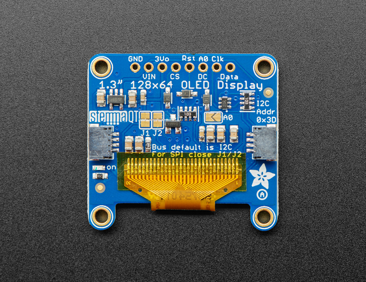 adafruit_products_938_bottom_demo_detail_orig_2020_01_720.jpg