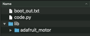 adafruit_products_TB6612_lib_folder_CIRCUITPY.png