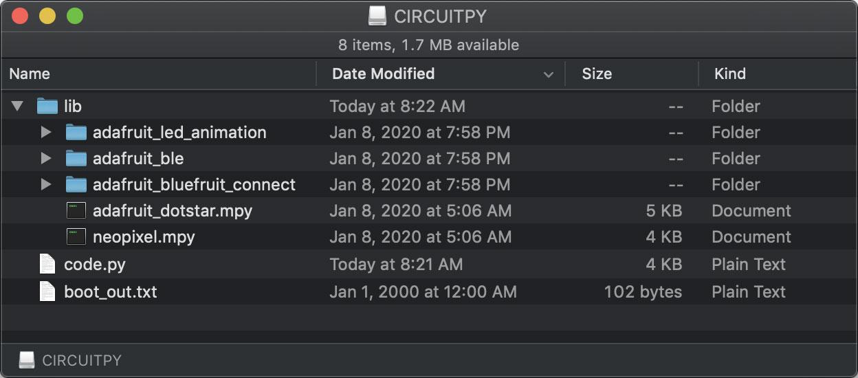 led_strips_circuitdrive-files.jpg