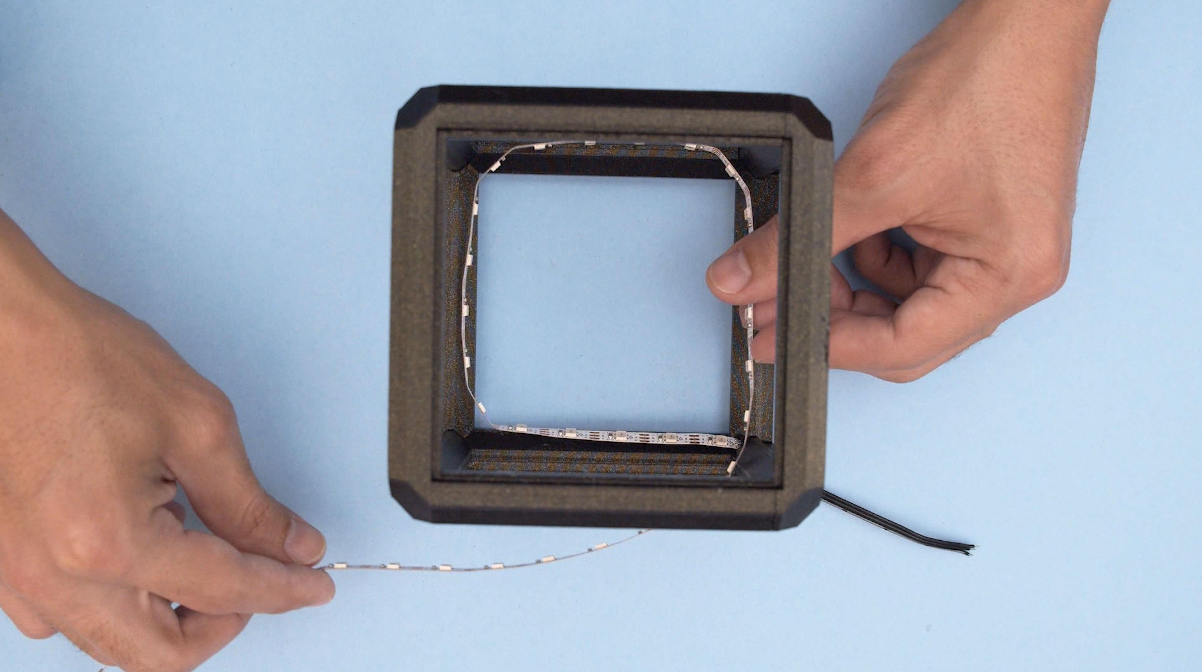led_strips_strip-around-frame.jpg