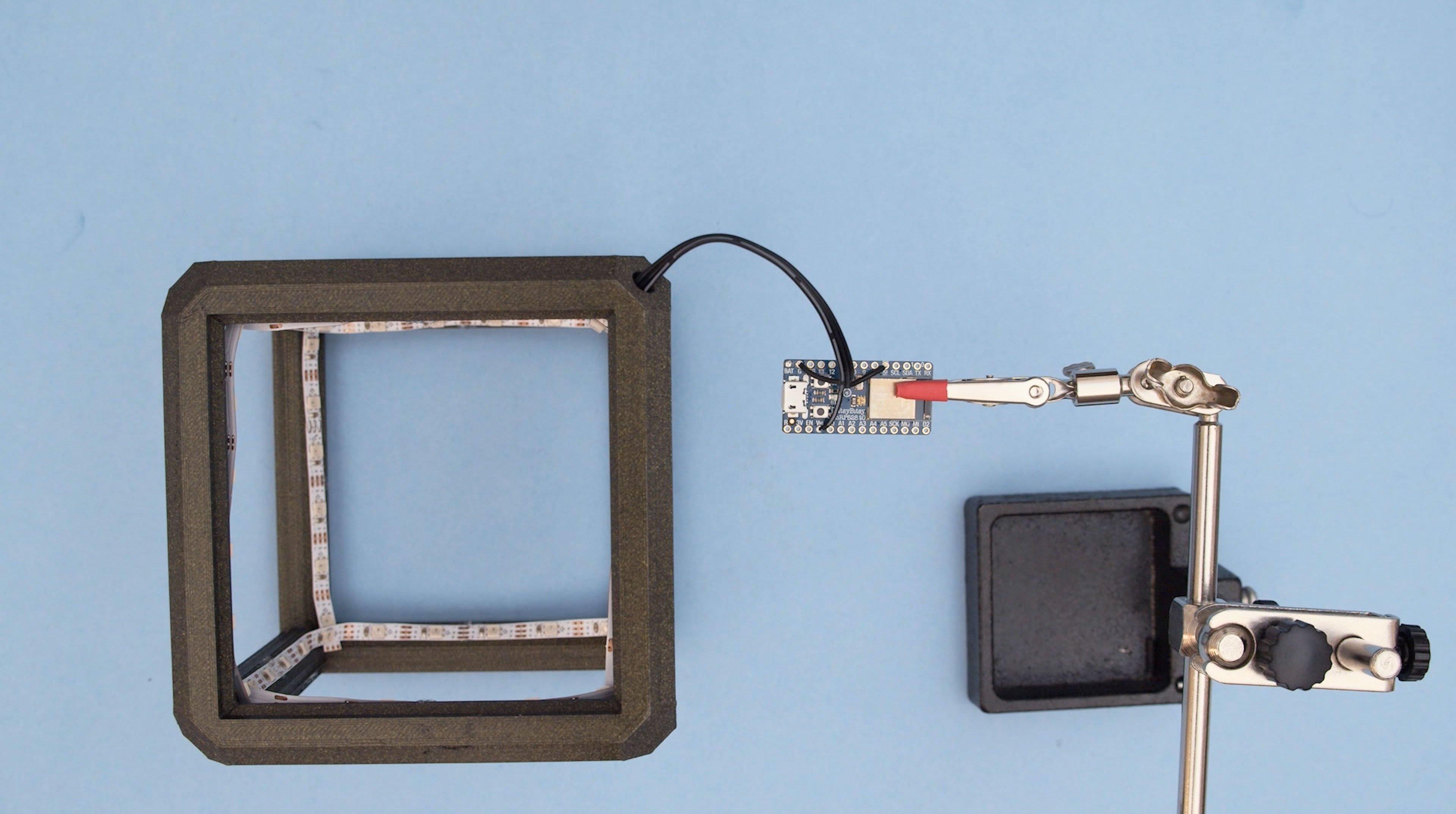 led_strips_itsy-solder.jpg