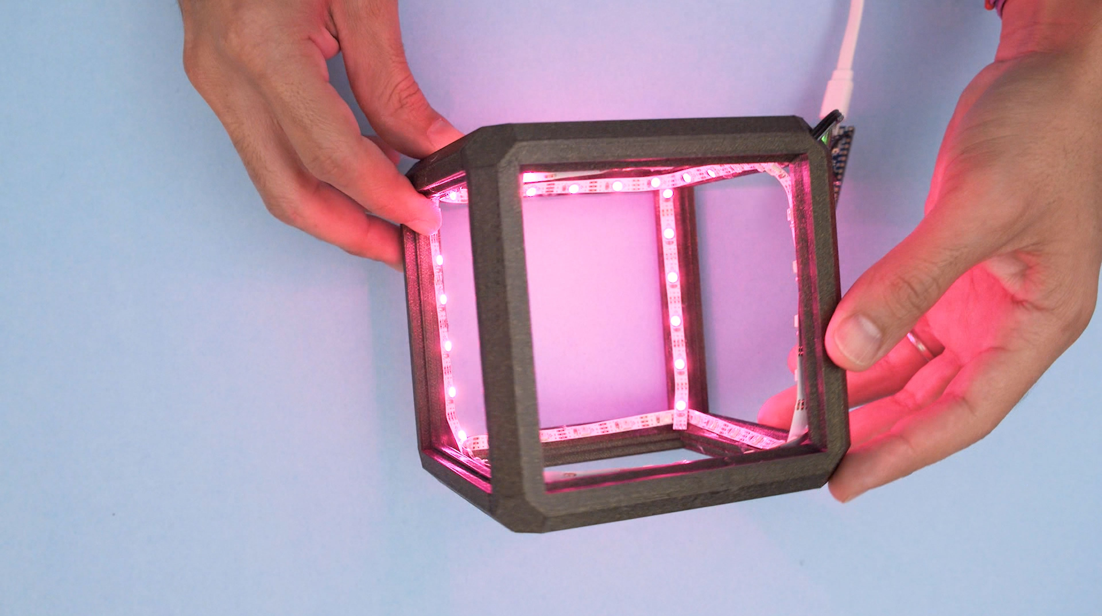 led_strips_itsy-soldered-test.jpg
