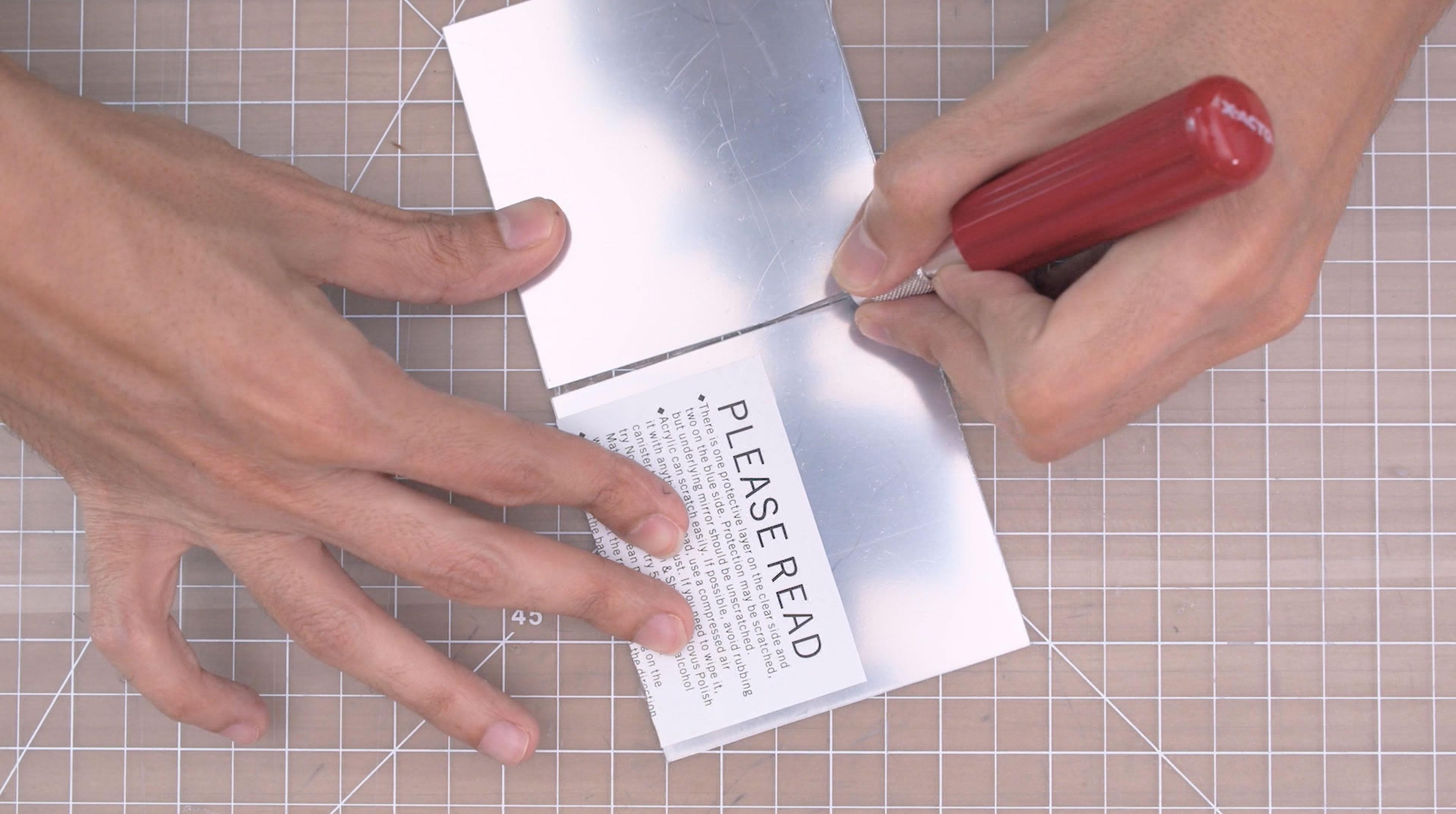 led_strips_curt-acrylic-backs.jpg
