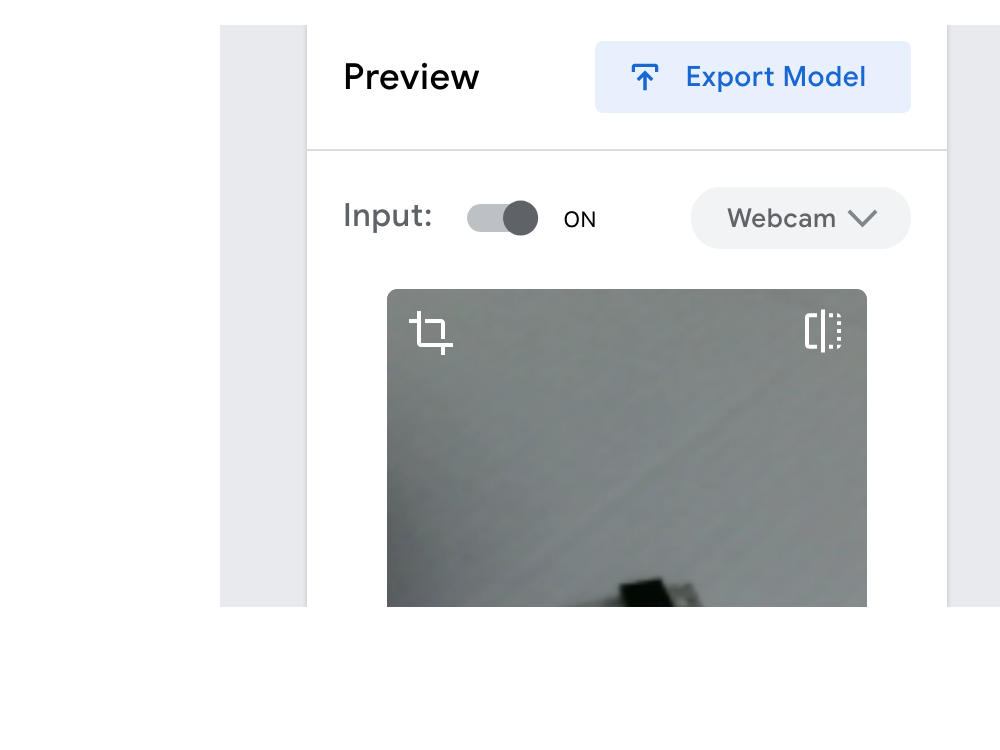 camera_export-model.png