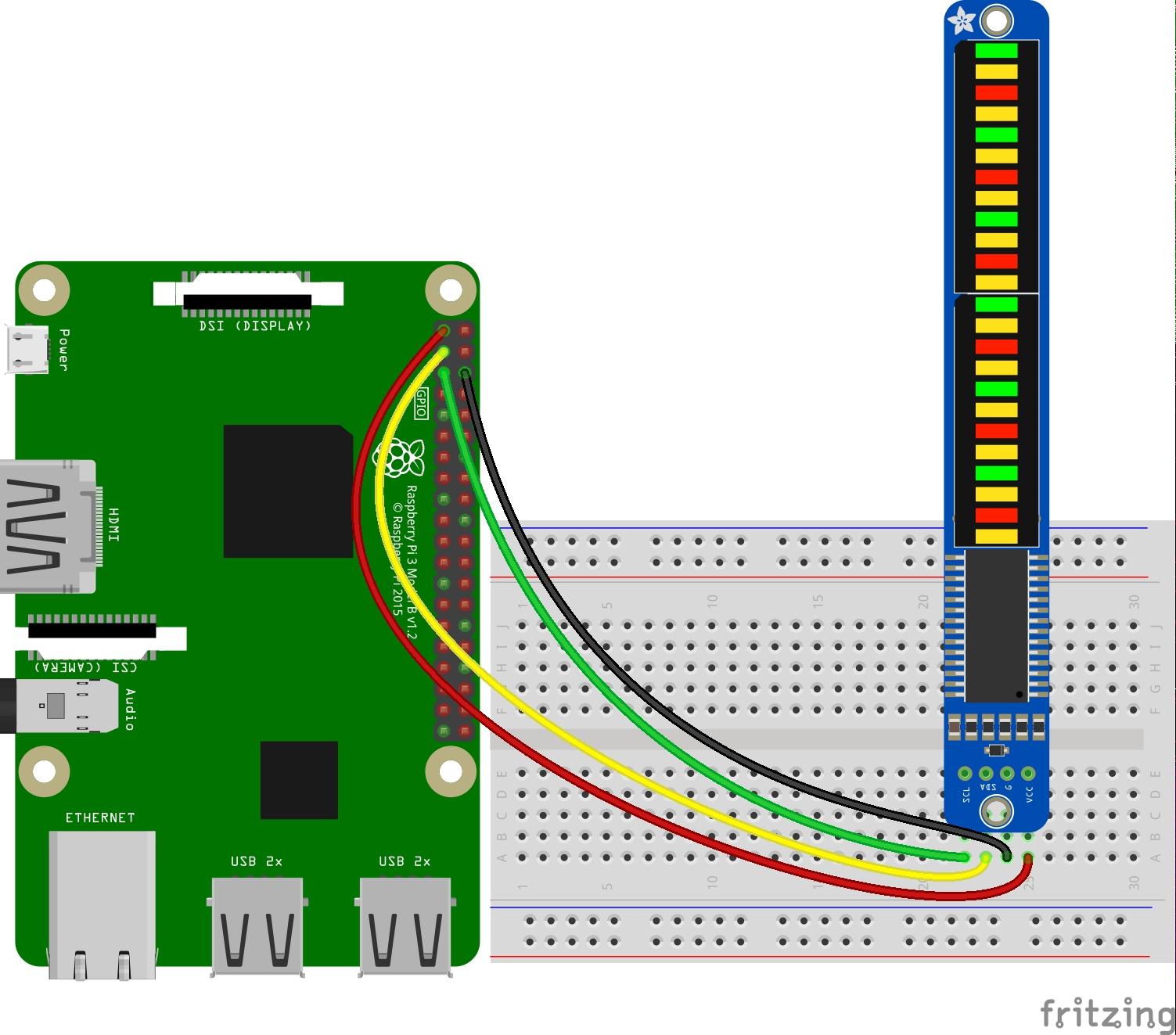 led_matrices_raspberry-pi-bargraph_bb.jpg