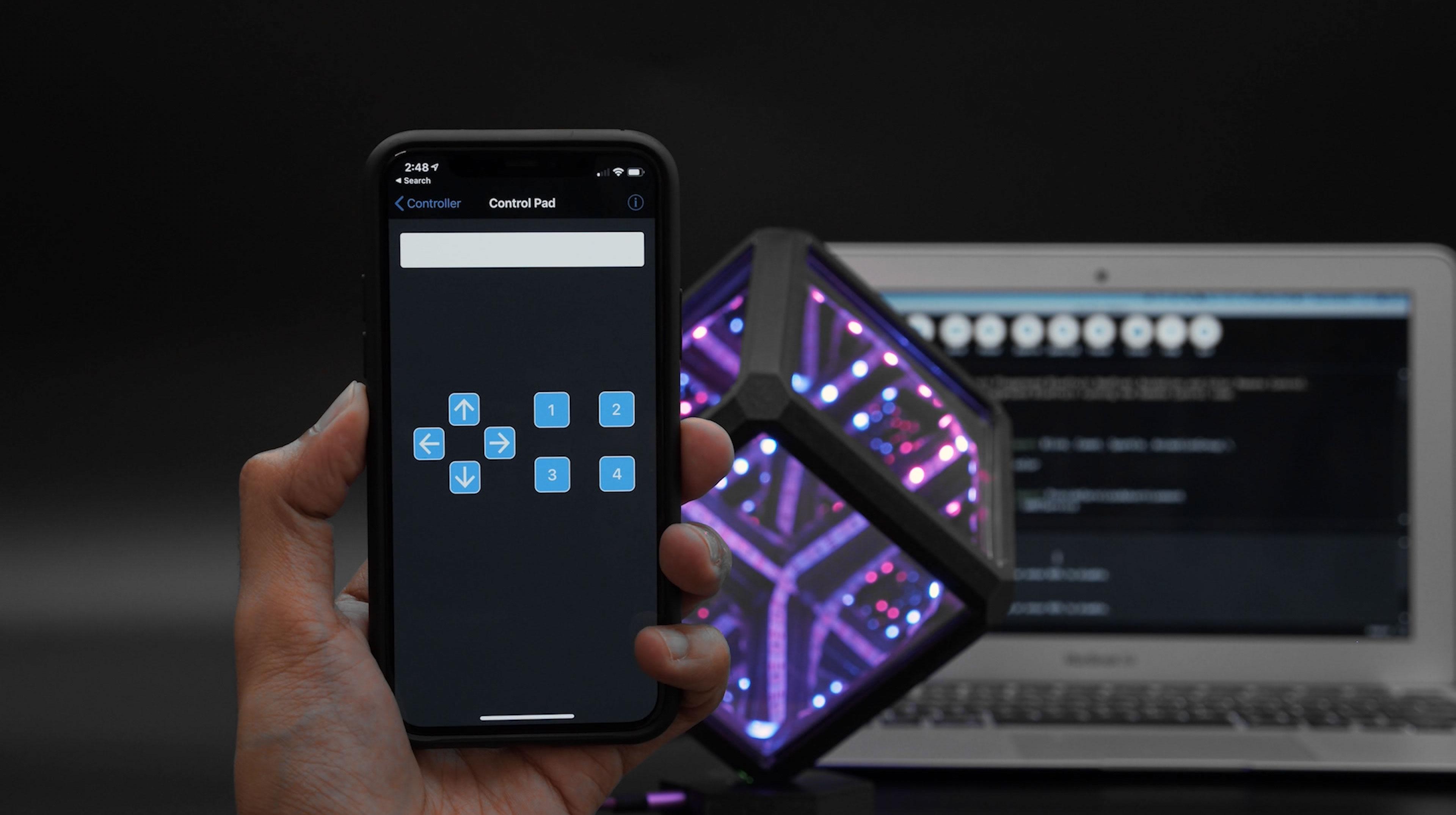 led_strips_phone.jpg