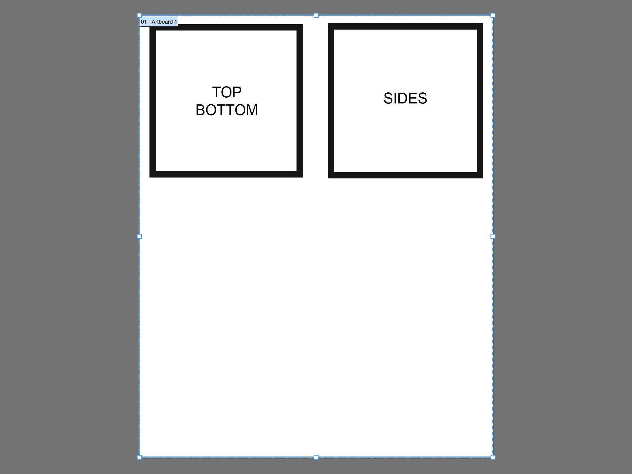 led_strips_paper-template.jpg