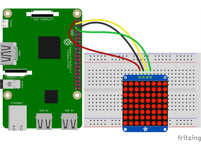 led_matrices_raspberry-pi-1.2-8x8_bb.jpg