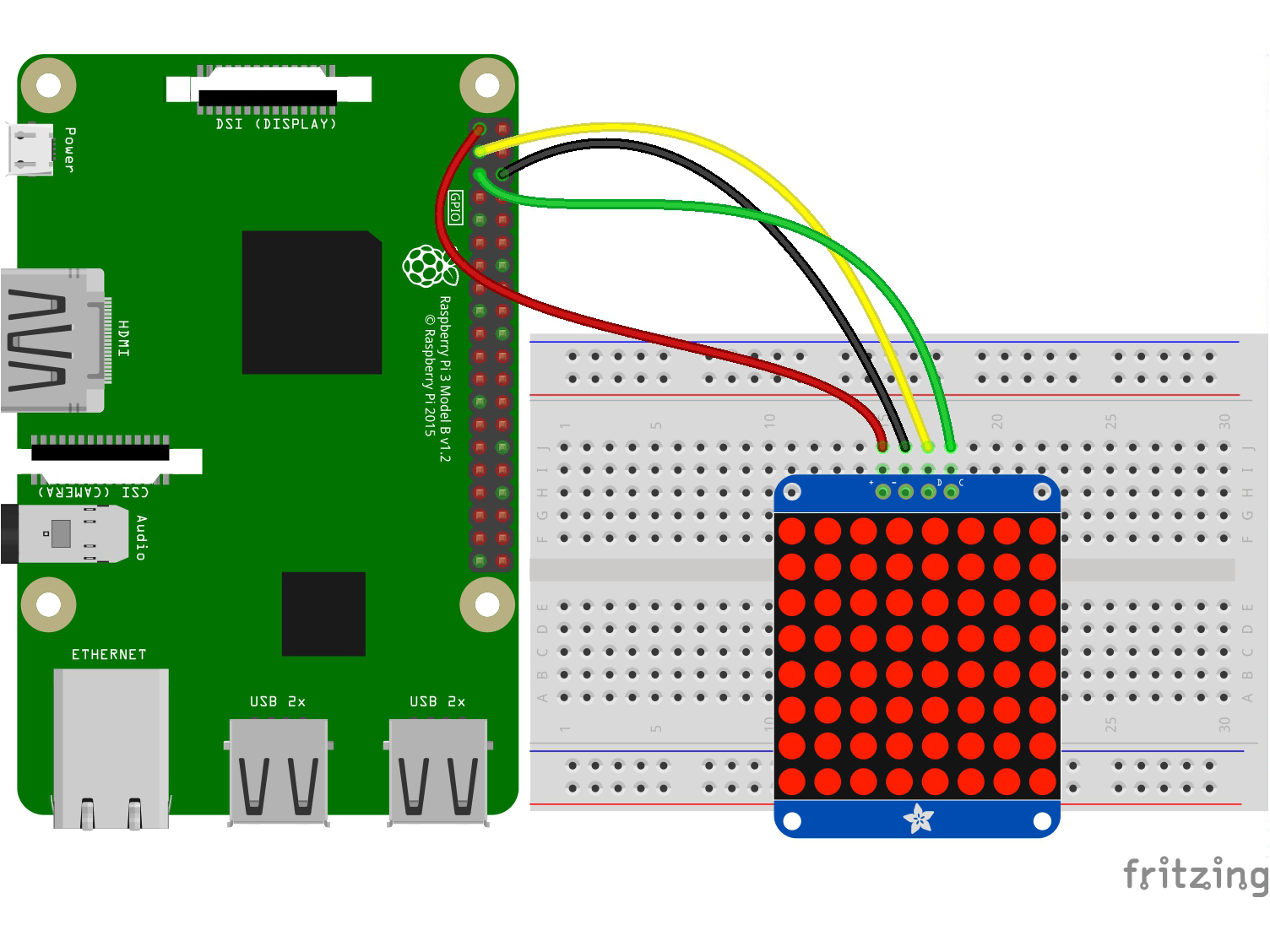 led_matrices_raspberry-pi-1.2-8x8_bb.jpg