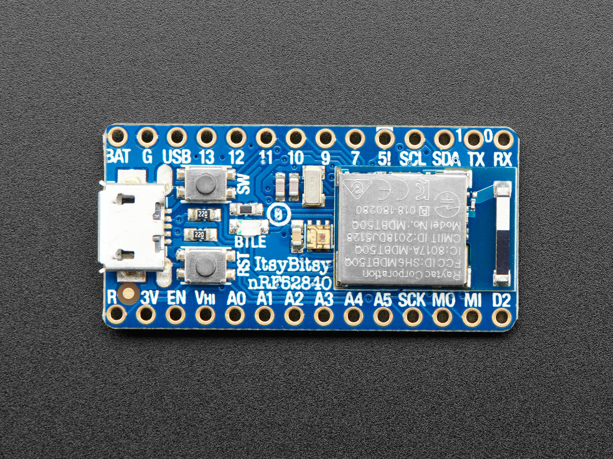adafruit_products_ItsynRF_Top.jpg