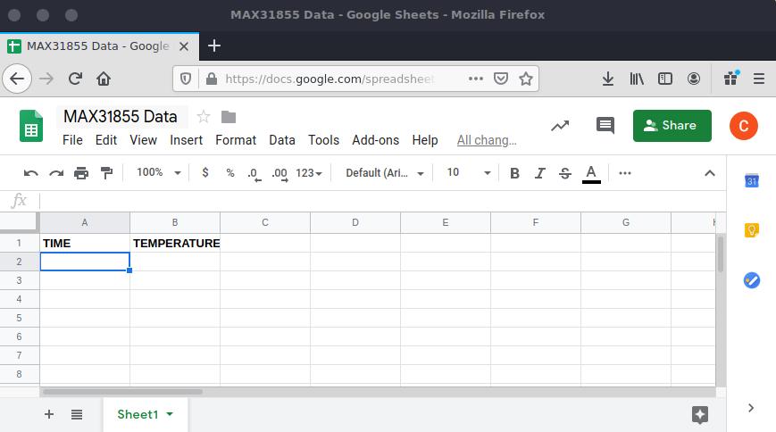 sensors_max_sheet_1.png