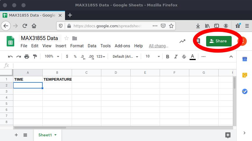 sensors_max_sheet_2.png