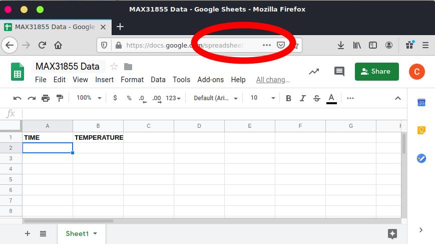 sensors_max_sheet_4.png