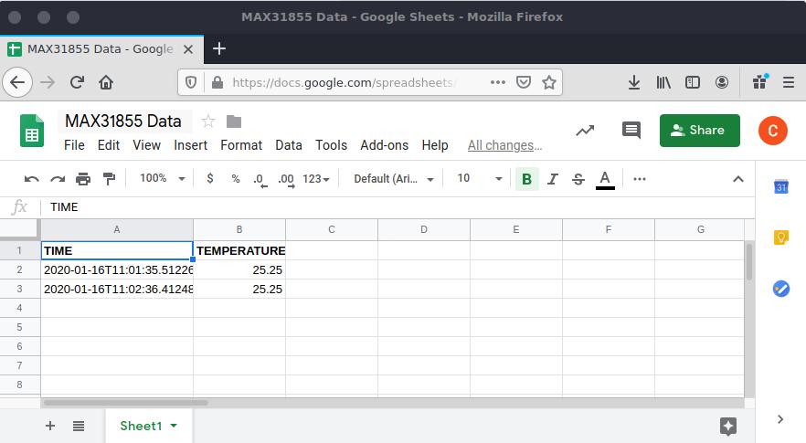 sensors_max_sheet_5.png
