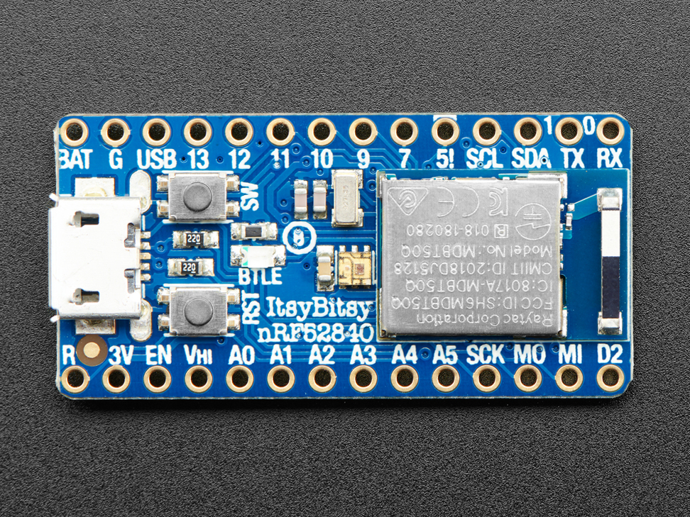 adafruit_products_ItsynRF_Pinouts.png