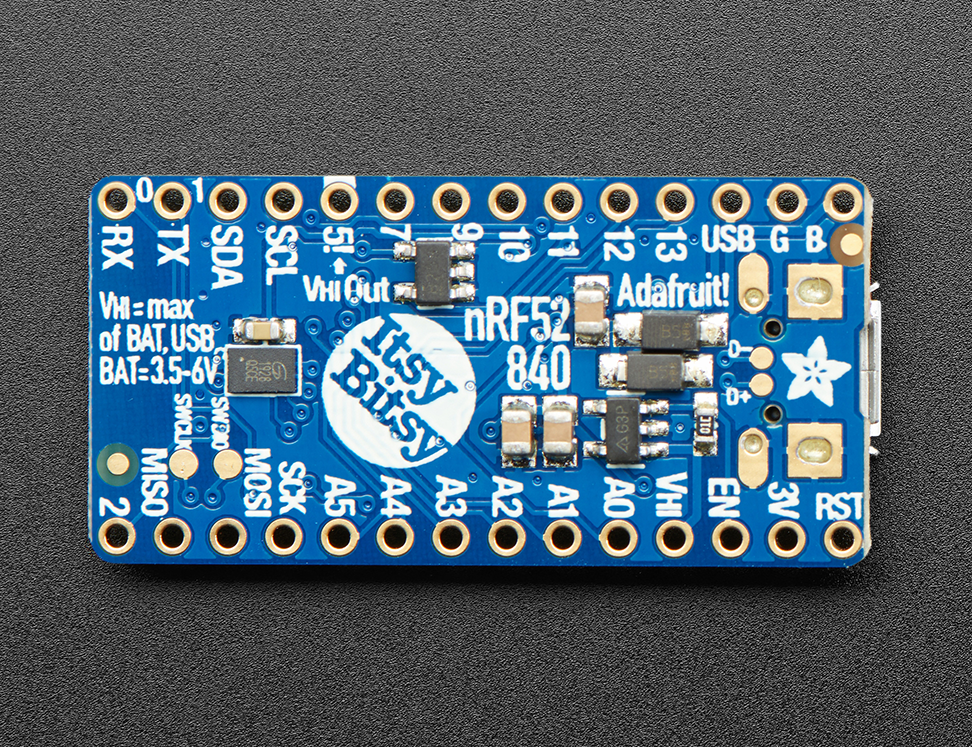 adafruit_products_ItsynRF_Pinouts_Back.png