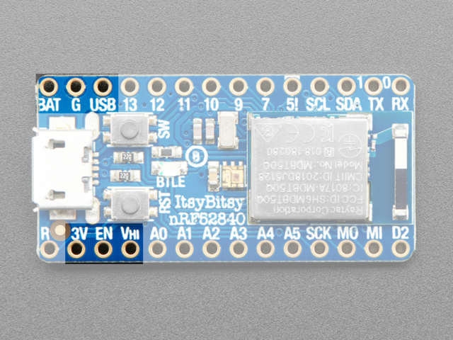 adafruit_products_ItsynRF_Pinouts_Power.png
